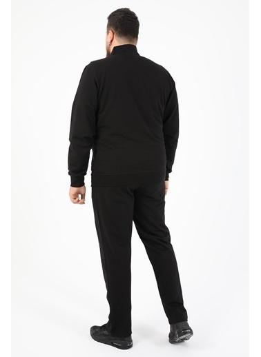 Airlife Eşofman Takım Siyah